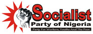 Socialist Party of Nigeria